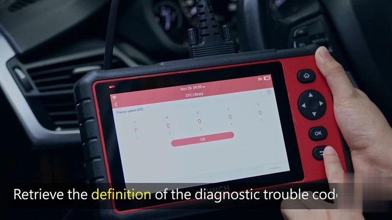 Reviews-on-Launch-X431-CRP909-All-System-All-Make-Diagnostic-Tool-24 (2)