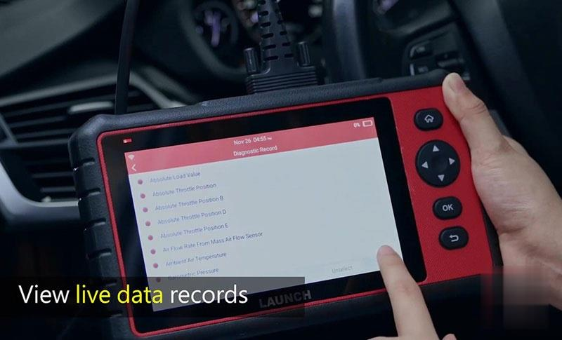 Reviews-on-Launch-X431-CRP909-All-System-All-Make-Diagnostic-Tool-25 (2)