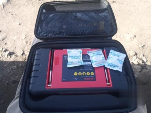 Reviews-on-Launch-X431-CRP909-All-System-All-Make-Diagnostic-Tool-3 (2)