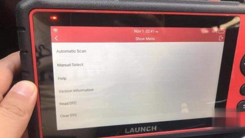Reviews-on-Launch-X431-CRP909-All-System-All-Make-Diagnostic-Tool-8 (2)
