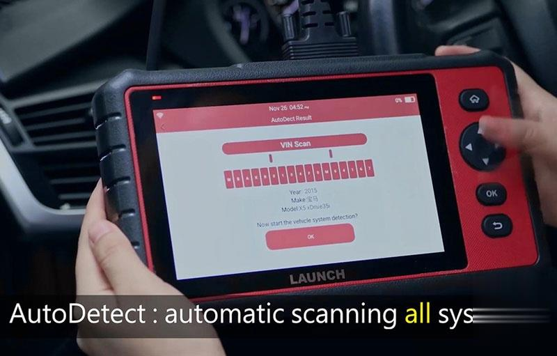 Reviews-on-Launch-X431-CRP909-All-System-All-Make-Diagnostic-Tool-9 (2)