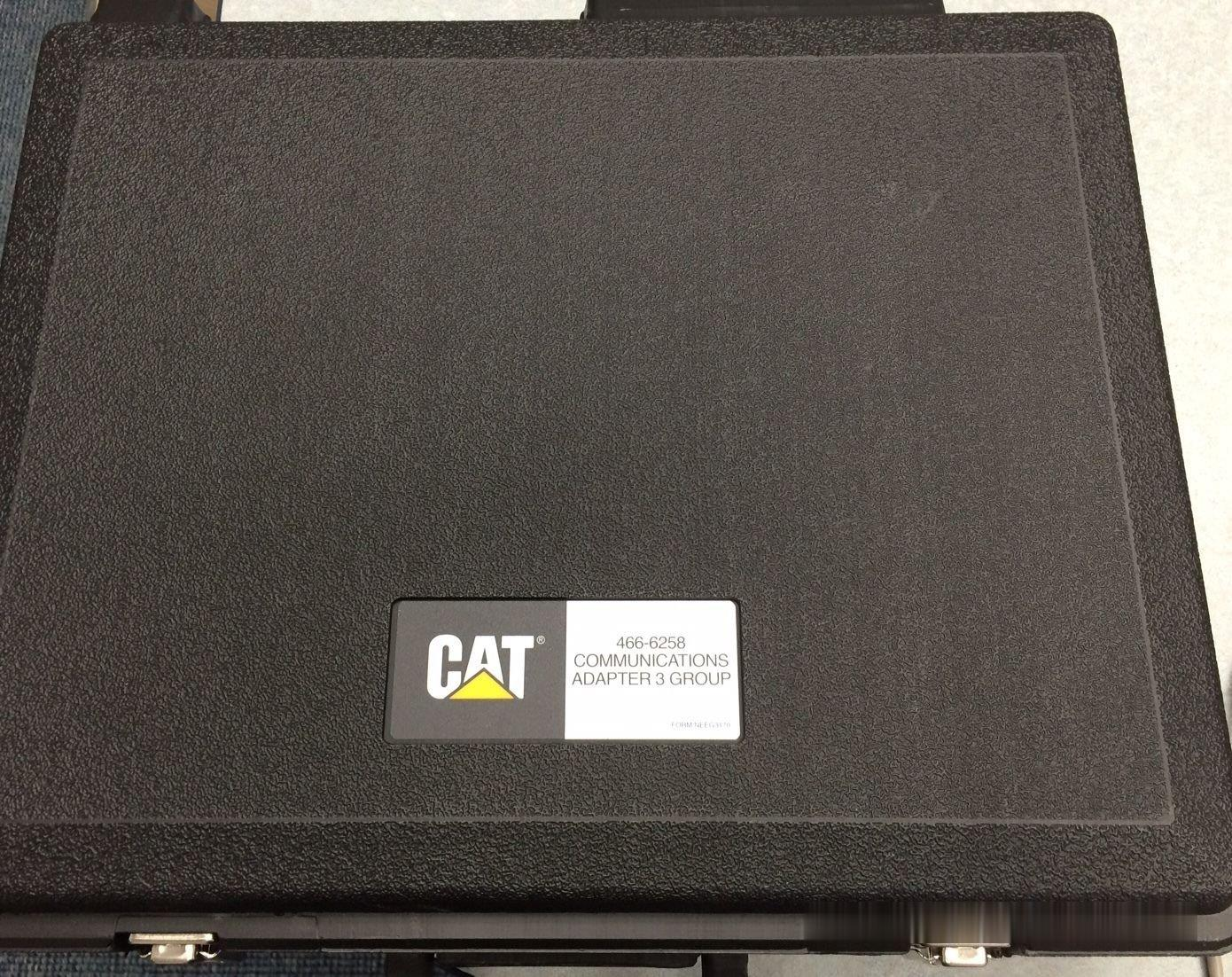 Caterpillar-Communication-Adapter-III-Kit-1 (2)