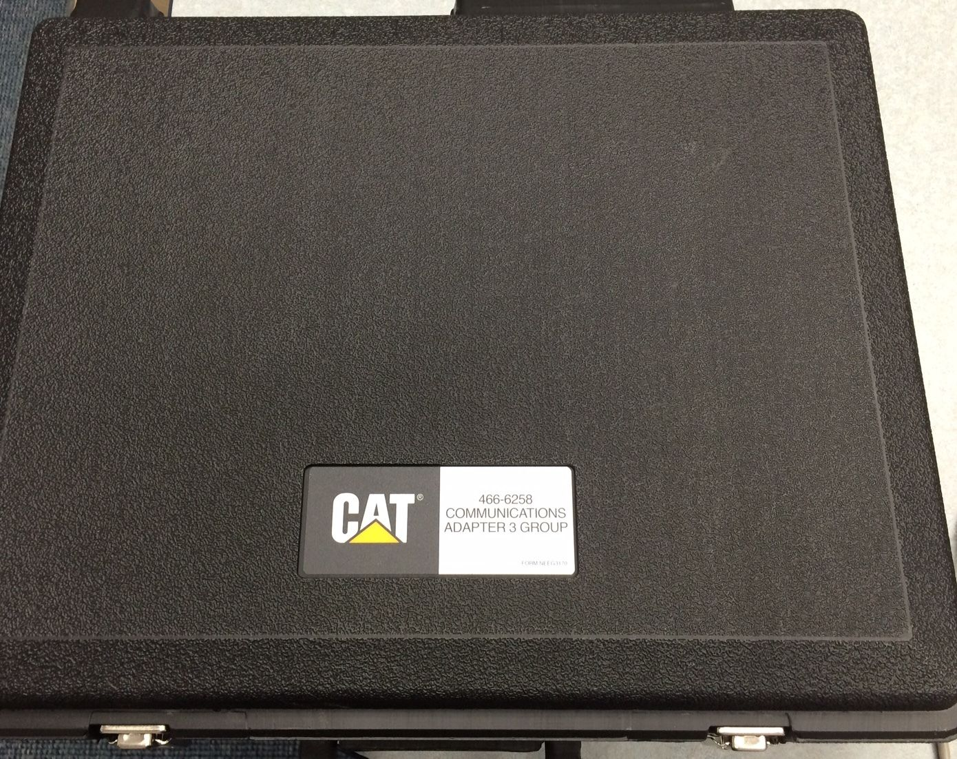 Caterpillar-Communication-Adapter-III-Kit-8