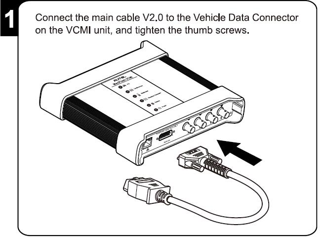 How-to-Connetct-AUTEL-MAXISYS-ULTRA-1