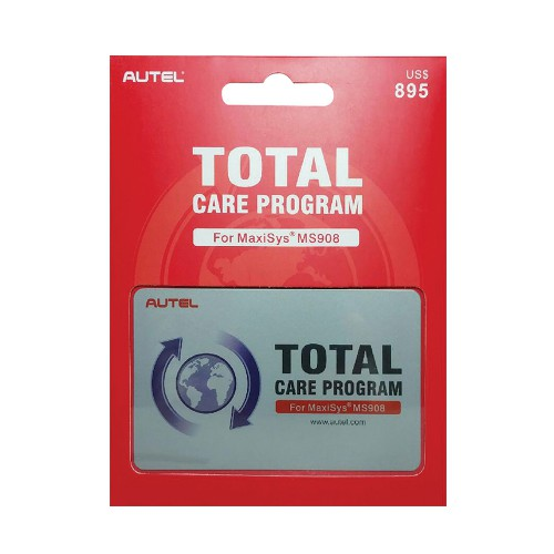 autel-maxisys-tcp-subscription-08