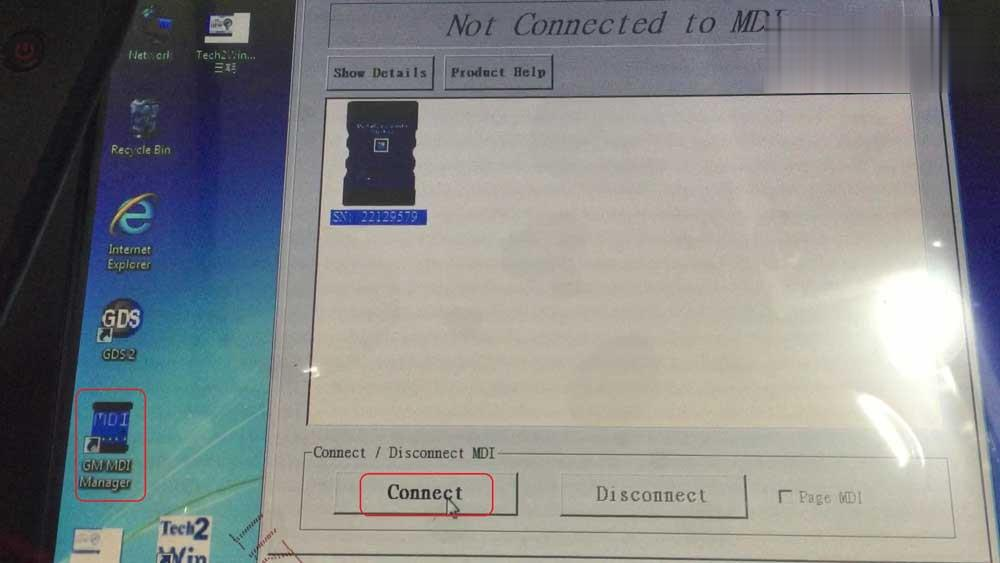 How-to-Set-GM-MDI2-Wifi-Network-Connection-4 (2)