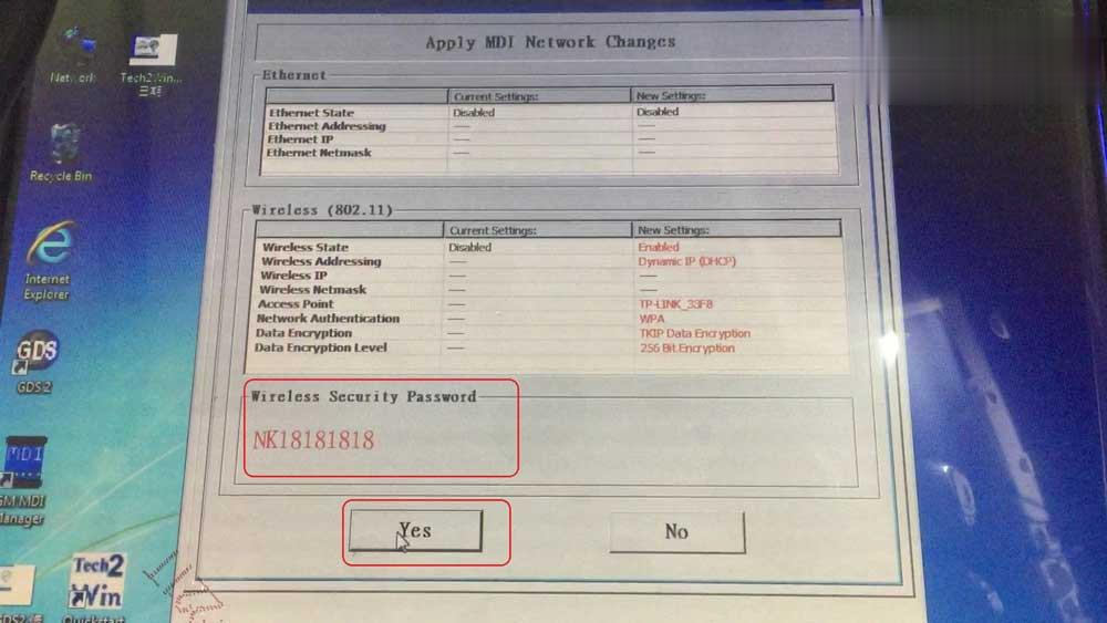 How-to-Set-GM-MDI2-Wifi-Network-Connection-9 (2)