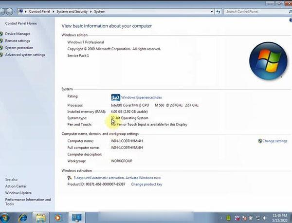 odis-5.26-download-install-4-3 (2)