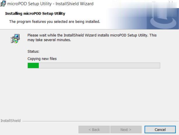 Download-and-install-the-micropod-setup-utility-5 (2)