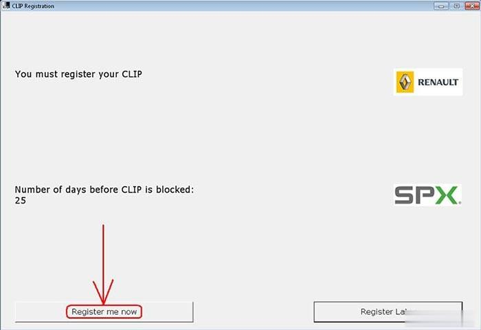 How-to-solve-the-problem-of-incorrect-Renault-Can-Clip-code-3 (2)