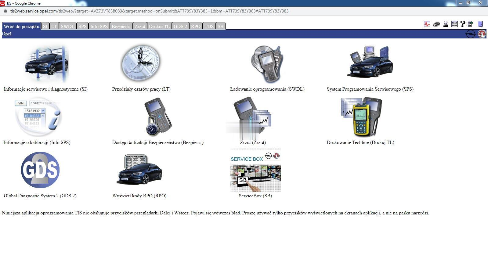 Gm-Mdi-2-Is-Compatible-With-Original-Gds2-Software-2 (2)