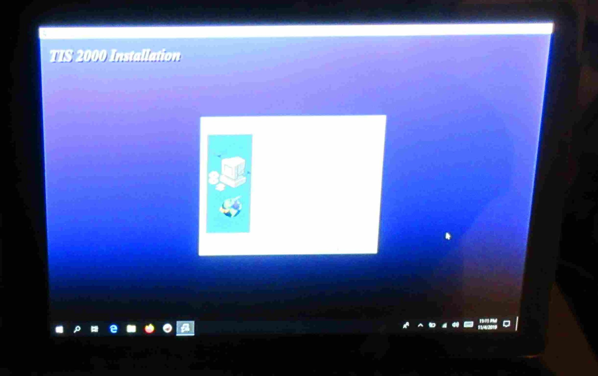How-To-Install-TIS2000-on-an-RCA-Cambio-Tablet-with-Windows-10-1