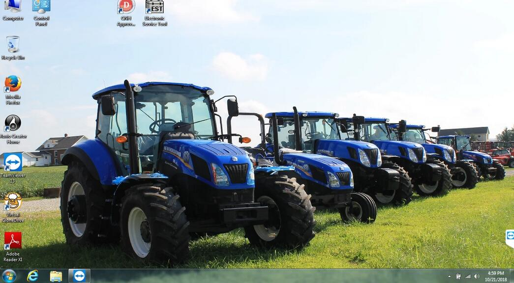 New-Holland-Electronic-Service-Tools-1