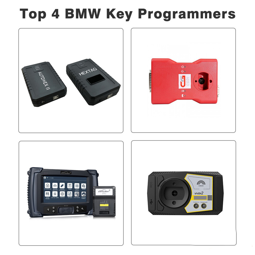 How-to-Start-BMW-Coding-Programming-3